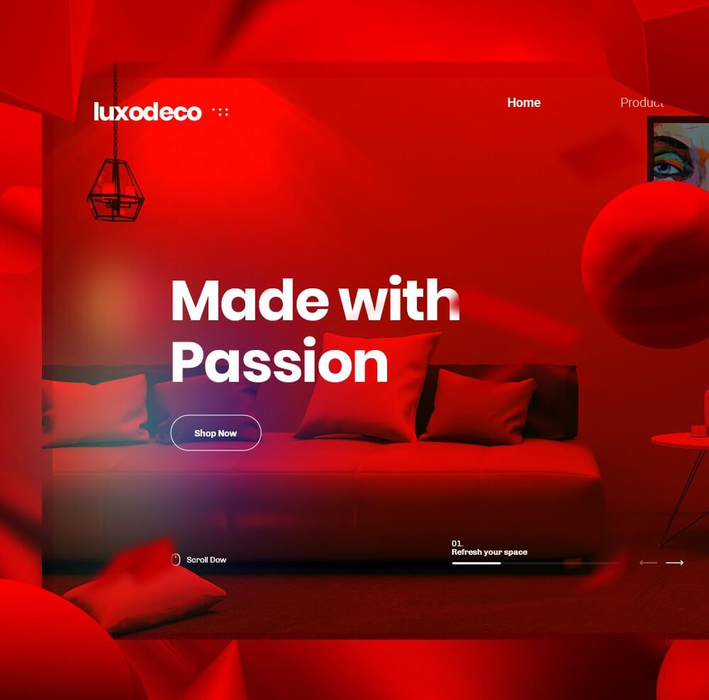 wirefox web-design-birmingham