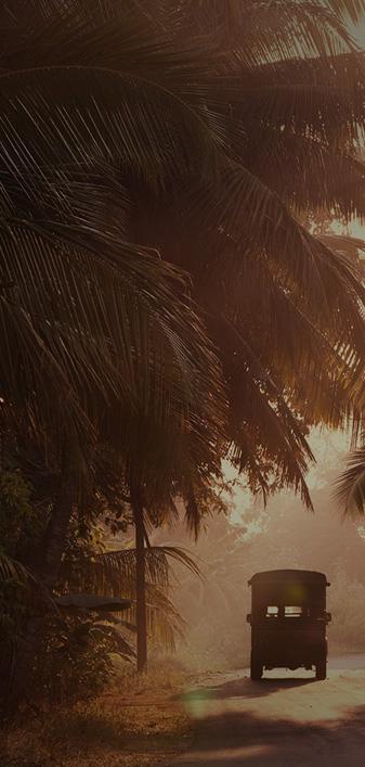 Ultimate Siri Lanka